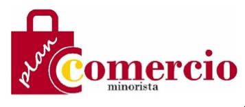 logoPlanComercio