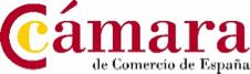 logoCamaraEspaña