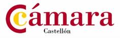 LogoCamaraCastellon