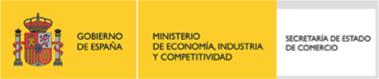 logoministerioeconomia